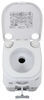DOM44FR - 11 lbs Dometic Portable Bathroom