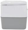 DOM44FR - 5 Gallons Dometic Portable Bathroom