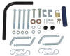 Reese Accessories and Parts - 30118