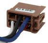 3015-P - Wiring Adapter Tekonsha Trailer Brake Controller