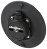 "SeaSucker Vacuum Mount - 6"" - Black 302-1102"