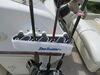 Fishing Rod Holders 302-5061 - Suction Cup Mount - SeaSucker Marine