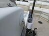 302-5061 - Suction Cup Mount SeaSucker Marine Storage Racks