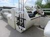 SeaSucker Marine Fishing Rod Holders - 302-5061