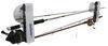 SeaSucker Rod Rack - Vacuum Mount - White Suction Cup Mount 302-5061