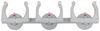 302-5534 - White SeaSucker Marine Boat Accessories