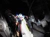 3020-P - Wiring Adapter Tekonsha Trailer Brake Controller