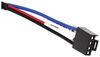 3020-P - Plugs into Brake Controller Tekonsha Trailer Brake Controller