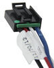 Tekonsha Trailer Brake Controller - 3021-P