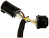 Accessories and Parts 30235-P - Plugs into Brake Controller - Tekonsha