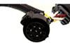 Tekonsha Trailer Brake Controller - 30235-P