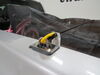 Master Lock Trailer,Truck Bed,Cargo Carrier,Roof Rack - 3029DAT