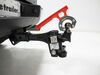 303-HG-712 - Carrying Tool HitchGrip Weight Distribution Hitch