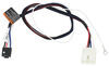 Accessories and Parts 3031-P - Plugs into Brake Controller - Tekonsha