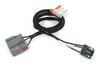 Tekonsha Plug-In Wiring Adapter for Electric Brake Controllers - Ford Wiring Adapter 3034-P