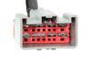 3034-P - Wiring Adapter Tekonsha Trailer Brake Controller