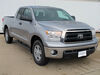 Tekonsha Accessories and Parts - 3040-P on 2013 Toyota Tundra