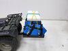 3044DAT - S-Hooks Master Lock Trailer,Truck Bed,Cargo Carrier,Roof Rack