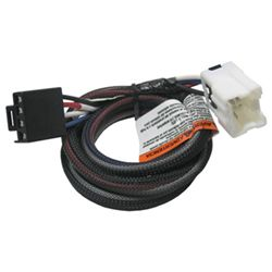 [TVPR_3874]  How to Add 4-Way and 7-Way Trailer Connectors on a 2015 Nissan Frontier  PRO-4X | etrailer.com | 2015 Nissan Frontier Trailer Wiring |  | etrailer.com