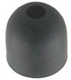 Replacement Rubber Bumper for Reese Fifth Wheel Trailer Hitch Bumpers 30536