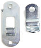 3057-55 - Lock Not Included Polar Hardware Latches