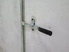 3057-55 - Cam Door Latch Polar Hardware Trailer Door Latch