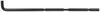 30579 - Hardware Draw-Tite Fifth Wheel Hitch
