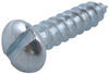 30587 - Wood Screw Fastenal Accessories and Parts