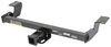 Trailer Hitch 306-X7192 - 3500 lbs GTW - EcoHitch