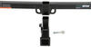 EcoHitch Completely Hidden Trailer Hitch - 306-X7201