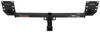 EcoHitch 2000 lbs GTW Trailer Hitch - 306-X7201