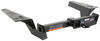 """EcoHitch Invisi Trailer Hitch Receiver - Custom Fit - Class III - 2"""" Completely Hidden 306-X7257"""