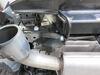 EcoHitch Trailer Hitch - 306-X7310 on 2017 Volkswagen Golf