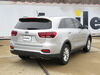 Trailer Hitch 306-X7320 - 350 lbs TW - EcoHitch on 2019 Kia Sorento