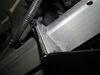 EcoHitch 2000 lbs GTW Trailer Hitch - 306-X7359 on 2019 Chevrolet Bolt EV