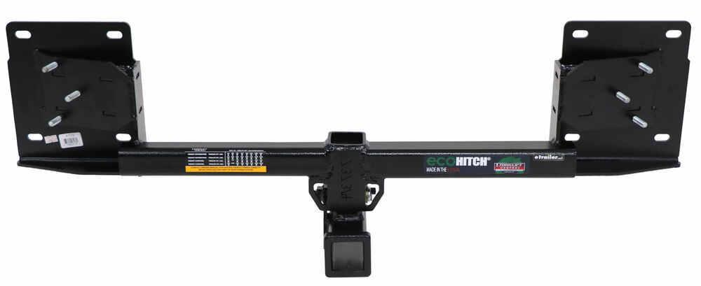 EcoHitch Custom Fit Hitch - 306-X7373