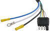 Tow Ready Wiring - 30637