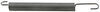 Replacement Spring for Reese and Draw-Tite Fifth Wheel Trailer Hitches Actuating Rod Parts 30776