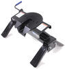 Fifth Wheel Hitch Pro Series