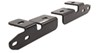 Westin Installation Kit Accessories and Parts - 31-517PK
