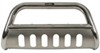 Westin Stainless Steel Grille Guards - 31-5370