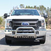 Westin Grille Guards - 31-5370