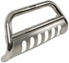 Grille Guards 31-5550 - Stainless Steel - Westin