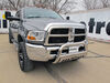 Grille Guards 31-5550 - 3 Inch Tubing - Westin on 2012 Ram 2500