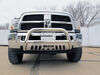 Westin Grille Guards - 31-5550 on 2012 Ram 2500