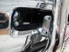 Grille Guards 31-5550 - Stainless Steel - Westin on 2012 Ram 2500