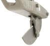 Viking Solutions Deer Splitter Cutting Tool Game Splitter 310-VDS001