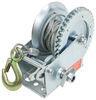 Viking Solutions Hunting and Fishing - 310-VMH001