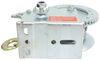 310-VMH001 - 650 lbs Viking Solutions Hunting and Fishing