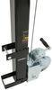 Viking Solutions Field Dressing Tools - 310-VMH001